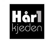HM-logo-Har1kjeden