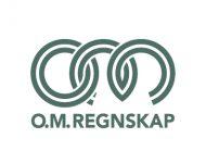 O.M. Regnskap