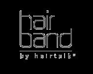 HM-logo-Ruhs3