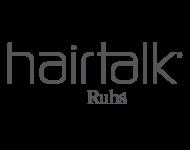 HM-logo-Ruhs4