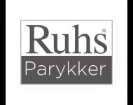 HM-logo-Ruhs5