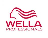 HM-logo-Wella