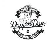 Dappe Dan